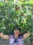 Varvara, 66  , Troitsk (Chelyabinsk)