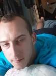 Miroslav, 25  , Nagykanizsa