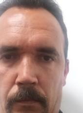 Stéphane, 44, France, Paris