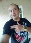 Julio, 41  , Novo Hamburgo