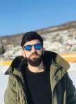 mohmmad, 23  , Harstad