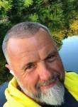 Scott Raymond, 61  , Kabul