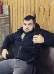 Rich, 24  , Dolzhanskaya