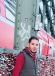 mohammad, 35  , Limburg an der Lahn