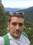 jacopo, 22  , Toscolano-Maderno