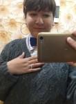 Margo, 26, Volgograd