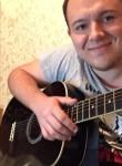 Viktor, 26  , Meshchovsk