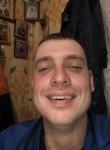 Санек , 32 года, Михайловка (Волгоградская обл.)