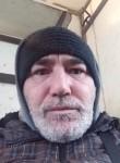 Nicola, 45  , Bologna