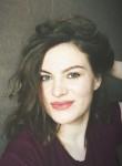 Darya, 24  , Strezhevoy