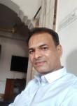 Kevi, 48  , Hyderabad