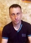 aleksandr, 41, Yefimovskiy