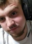 Nik, 28  , Obninsk