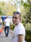 сергей, 37 лет, Самара