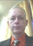 Aleksandr, 53  , Podolsk
