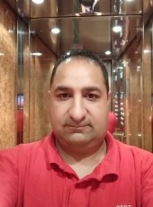 Valentin, 35, Greece, Alexandroupoli