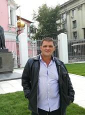 Konstantin Taras, 44, Russia, Novosibirsk