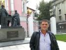 Konstantin Taras, 44 - Just Me 15_09_2021_08_53_20_60