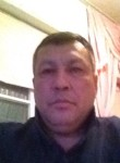 UMIRZOK, 50  , Bukhara