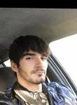 Nikolay, 27  , Tsibanobalka