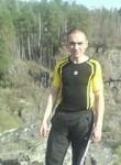 Aleksey, 40, Novyy Urengoy
