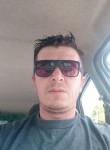 Fabianogossler, 39, Concordia