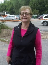 Lina, 55, Russia, Kingisepp