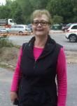 Lina, 54  , Kingisepp