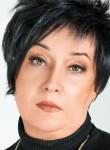 Larisa, 58  , Odessa