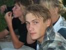 Aleksandr, 31 - Just Me Photography 2