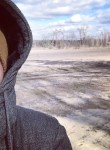 Aleksandr, 26, Kiev