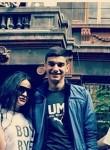 Gag Hovsepyan, 19  , Vedi