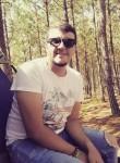 Ricardo M, 26  , Neiva