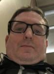 Darren, 45, Rochester Hills