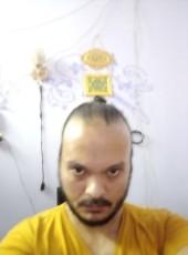 Khaledsaber, 36, Egypt, Mallawi