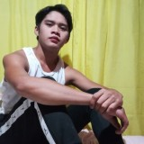 Jason, 22  , Bacolod City