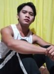 Jason, 22  , Bacolod City