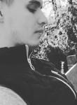 Vladimir, 21  , Balezino