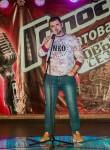 Maksim, 34  , Nekrasovka
