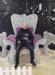 Sergey, 45, Olenegorsk
