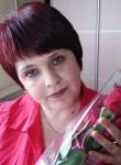 Galka, 46  , Nadvirna