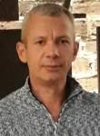 Геннадий, 52 года, Москва