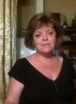 larisa, 55, Zaporizhzhya