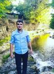 Sehmus , 21  , Diyarbakir