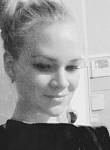 Katerina, 32  , Krasnozavodsk