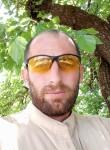 Madunts Vardan, 40  , Yerevan