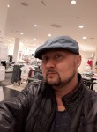 sergey, 35, Bydgoszcz