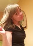 Darya, 31, Moscow