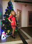 Nataliya, 37, Odessa