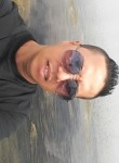 Souf  iane, 36  , Canteleu
